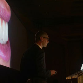 Juergen MehrhofImplant Position: A Key Factor in Estheticand Functional Success