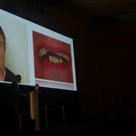 """ERIC VAN DER WINDEN  """"Achieving Strong and Natural Estheticswith cutback pressed crowns and veneers """""""