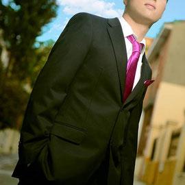fotografos baratos de boda,fotografos low cost,fotos de boda,Madrid fotografia,reportajes de boda,fotos de novia