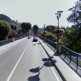 03-Pont du Loup