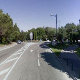 01-Avenue des PLans
