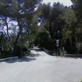 15-Chemin du Puy-3