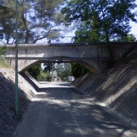 11-Montée pont St Sébastien-4