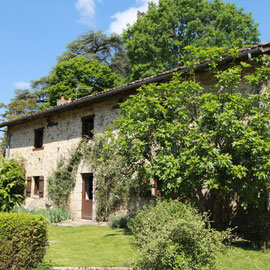 Le Vieux Domaine,au Masbareau, Gite rural de caractère, tout confort en peine nature à Royères en Limousin, prox Limoges, St Léonard-de-Noblat,Haute-Vienne, Nouvelle Aquitaine