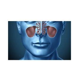 Il sistema diagnostico integrato per le diagnosi tridimensionali