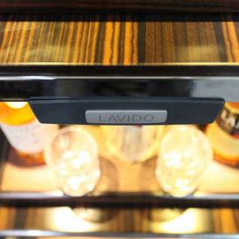 High-end Cabinet--Lavido