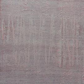 DD 5, 2014, Acryl/LW, 80 x 80 cm