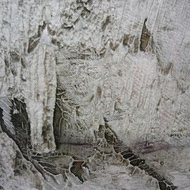 DD 4, 2014 | Detail