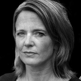 Nora Luttmer © André Lützen
