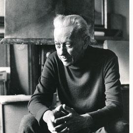 Joseph SIMA (1891-1971) photo photographie vintage portrait CD Galerie achat vente