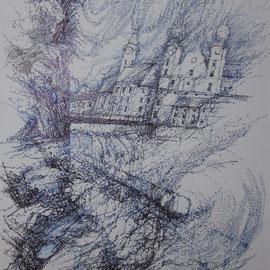 Dom in Steyr