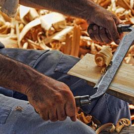 Holz, Holzverarbeitung, Schreiner, Zimmermann, Design