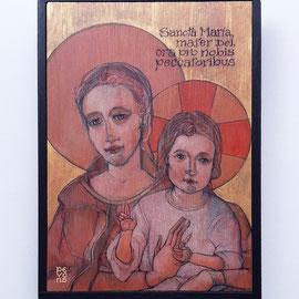https://www.singulart.com/it/opere/claudio-pavone--ora-pro-nobis-peccatoribus--1399405