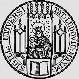 Hochschullehrer der LMU München