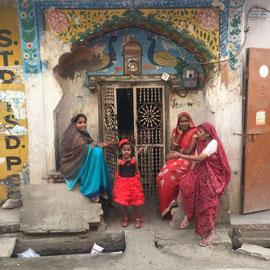 Bundi Rajasthan India