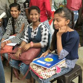 www.smt-krishna-charitabletrust.org