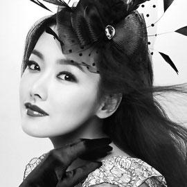 Со И Хён / So Yi Hyun