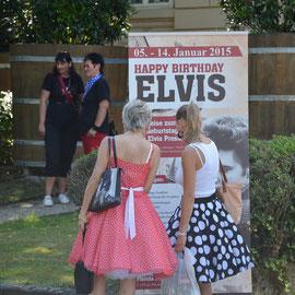 Elvis Zentrum1-cor