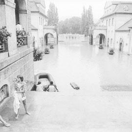 Fotos Hochwasser 11 08 1981_0002