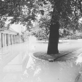 Fotos Hochwasser 11 08 1981_0004