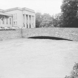 Fotos Hochwasser 11 08 1981_0001