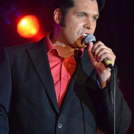 Elvis Party6-cor