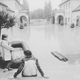 Fotos Hochwasser 11 08 1981_0003