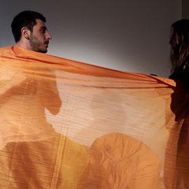 Riccardo e Jasmine