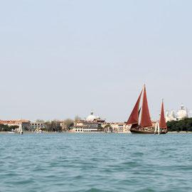 Barca Vela 2