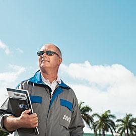 TPS  Concessionnaire Volvo Penta Hyères vous propose la Maintenance et la réparation de votre bateau. TPS  Concessionnaire Volvo Penta Hyères vous propose le dépannage de votre bateau à Hyères.
