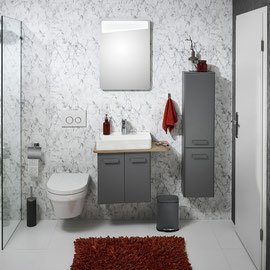 Pelipal Solitaire Collection Global Tiles