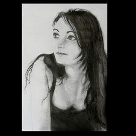 Nancy  21x 40 cm                          Preis: Unverkäuflich