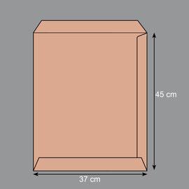 MK909 Filmtaschen 45 x 37 cm