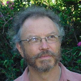 Christian Veillet