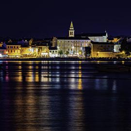 Borec / Kroatien