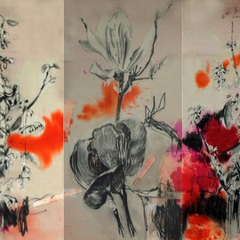 spring calling 3 x 75 x 200 | 2013