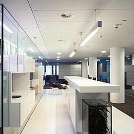 Büroprojekt-Wien-Österreich