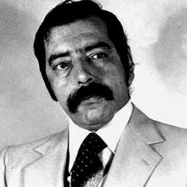 ANTONIO MASTROGIOVANNI 1936-2010