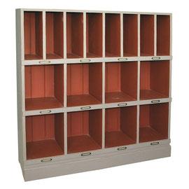 491cv40  120x33x132cm  ab 599 €  ggf. Aufpreis für Farbe und Finish