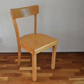 Frankfurter Stuhl, Natur *80€