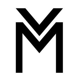 MV Hair & Make up