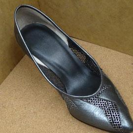 中敷き交換 靴修理 仙台