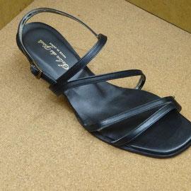 中敷き 仙台 靴修理