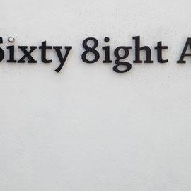 C_No.06_Sixty Eight