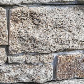 M_No.07_Wall texture