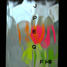 B_No.25_Jpeg