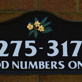 A_No.20_Odd Numbers Only