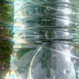 E_No.18_Light and Water