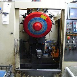 ドリリングマシン TSV-35