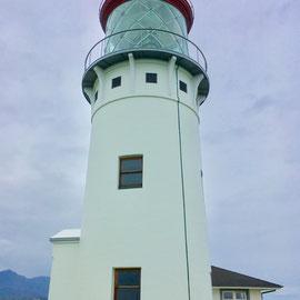 kilauea-leuchtturm